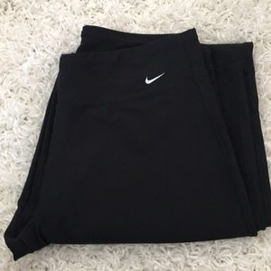 Nike Dri-Fit Yoga Pants